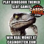 USA Online Casinos Memes