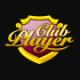 Club Player Casinos Ratings Bonuses & Reviews