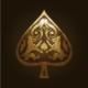 Royal Ace Casino Review & Bonus
