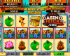 Builder Beaver Slots Game Reviews At US Online Casinos