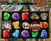 The Elf Wars RTG Slots Game Reviews At US Online Casinos