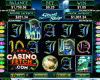 Ghost Ship Video Slot Game Reviews At RTG Casinos