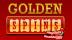 Golden Spins Casino Reviews & Bonuses