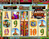 Hairway To Heaven RTG Slots Reviews At USA Online Casinos