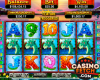 Loch Ness Loot RTG Slots Reviews At USA Online Casinos