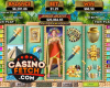 Mayan Queen Video Slot Game Reviews At RTG Casinos