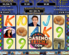 Paris Beauty Real-Series Video Slots Game Reviews at US Casinos