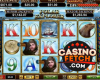 Polar Explorer RTG Slots Reviews At Real Money USA Casinos