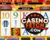 Realm Of Riches Video Slots Game Reviews At US Casinos