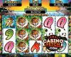 Tiger Treasure Online Slot Game Reviews At US Casinos