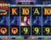 Warlocks Spell RTG Slot Game Reviews At US Online Casinos