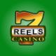 7 Reels USA Online Casino Reviews, Bonuses, Ratings, & Rankings