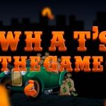 Rich USA Online Casinos Guess The Game Win $