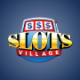 Slots Village USA Online Casino Review