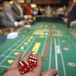 What Are The Best USA Casinos To Play Live Dealer Craps For Real Money