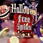 Win Cash Instantly Plus Up To 100 Free Spins Every Day