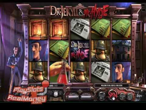 Win Instant Cash No Deposit