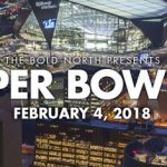 Nevada Sportsbooks Likely To Break Record With 2018 Super Bowl Betting